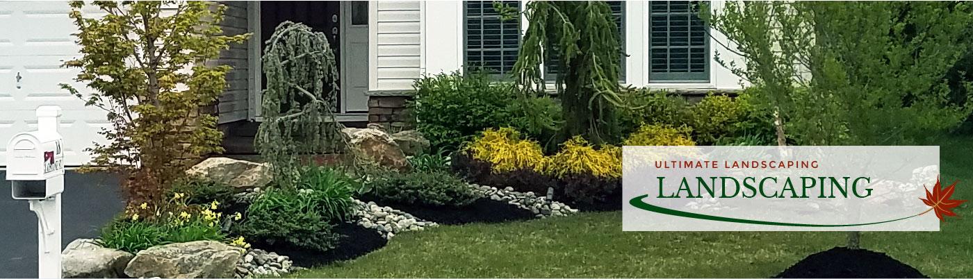 landscape architect,designer, landscaping, hardscaping, lighting,water ponds,maintenance,Toms River NJ 08754