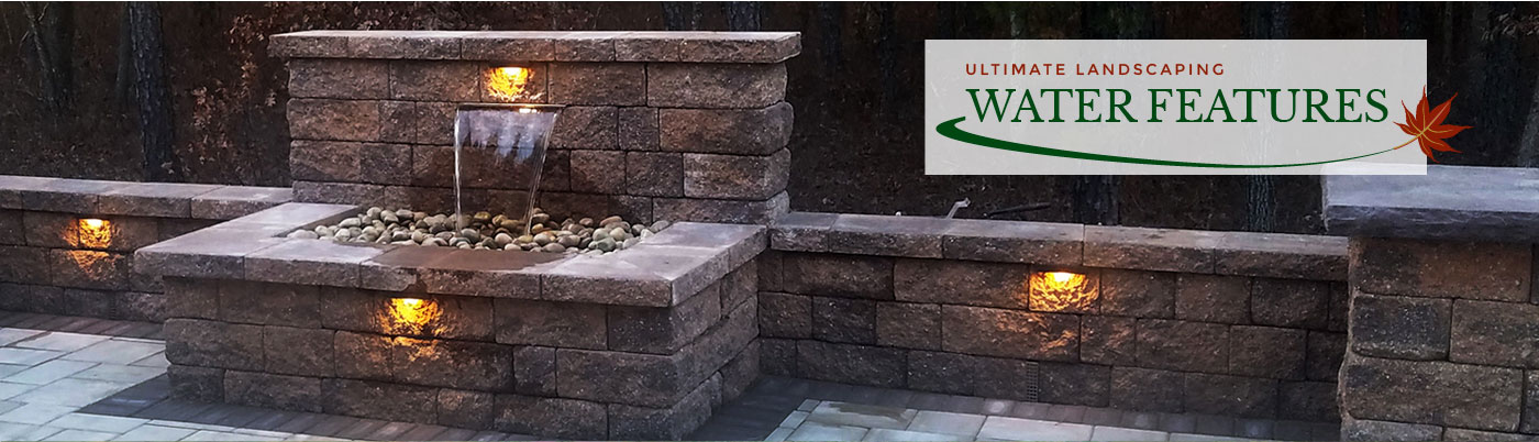 landscape architect,designer, landscaping, hardscaping, lighting,water ponds,maintenance,Toms River NJ 08754